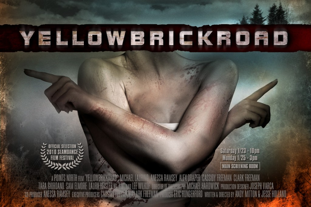 yellowbrickroad_keyart