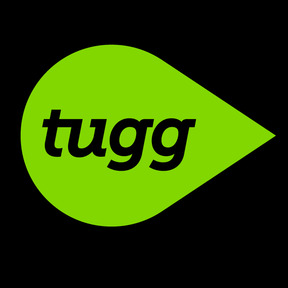 tugg-logo