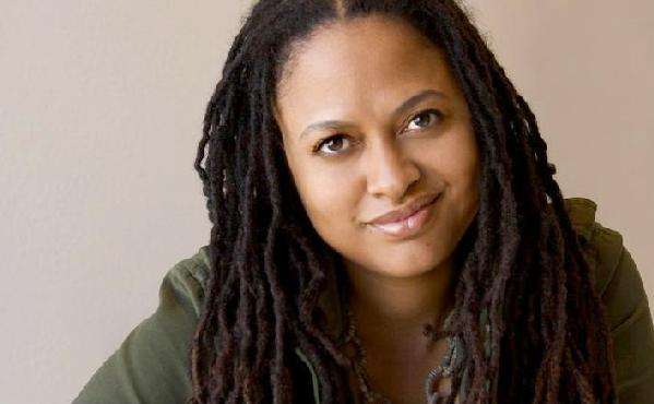 ava duvernay, filmmaker