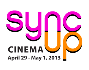 sync-up-2013